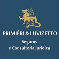 Primiéri & Luvizetto Corretora de Seguros