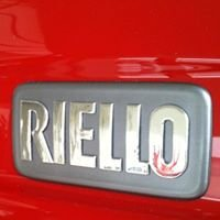 Riello Limited