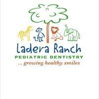 Ladera Ranch Pediatric Dentistry