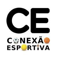 Conexão Esportiva