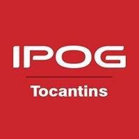 IPOG Tocantins