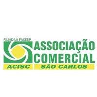 ACISC - Associação Comercial e Industrial de São Carlos