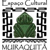 Muiraquitã Manaus