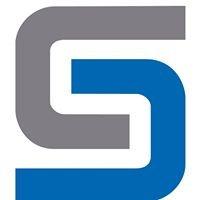 Structural Composite Technologies Ltd.