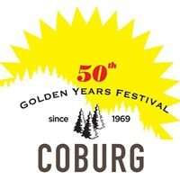 Coburg Golden Years Festival