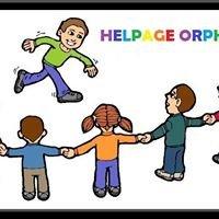 Helpage Orphans