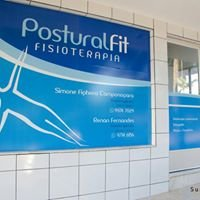 PosturalFit Fisioterapia