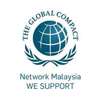 Global Compact Network Malaysia
