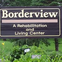 Borderview Rehab & Living Center