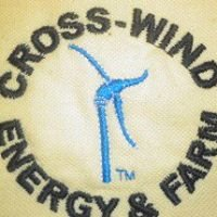 Cross-Wind Energy & Farm
