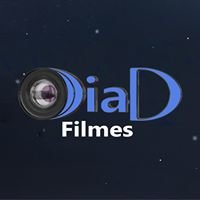Dia D Filmes