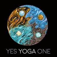 Yes Yoga One