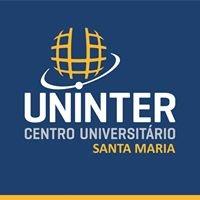 Uninter Polo Santa Maria