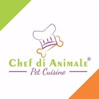 Chef di Animale
