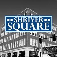 Shriver Square