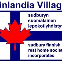 Finlandia Village