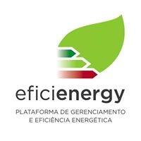 Eficienergy