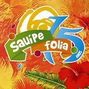 Sauipe Folia