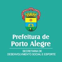 SMDSE Porto Alegre