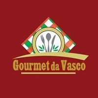 Gourmet da Vasco
