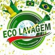 Ecolavagem Manaus