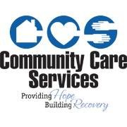 Community Care Services
