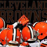 Charlottesville Browns Backers