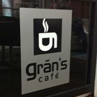 Gran's Café
