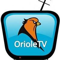OrioleTV
