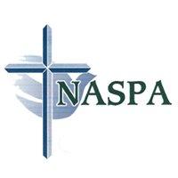 National Association of Shrine and Pilgrimage Apostolate