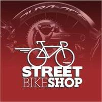 Street Bike Shop