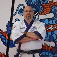 PKSA Karate-St. Johns