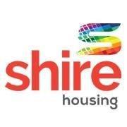 Shire Housing Association Ltd