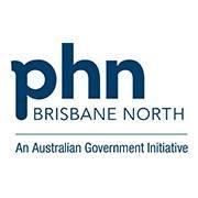 Brisbane North PHN - North Lakes