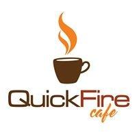 QuickFire Cafe