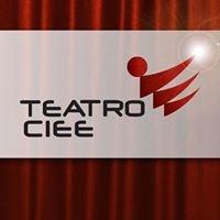Teatro CIEE-RS