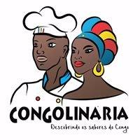 Congolinaria