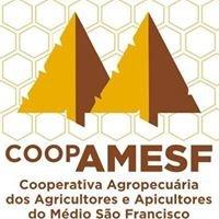 Coopamesf Mel
