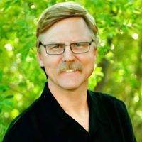 John K Gunderson, DDS