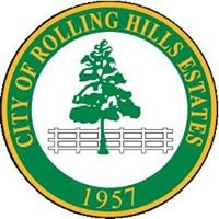 City of Rolling Hills Estates
