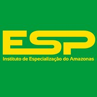 ESP Instituto de Especialização do Amazonas