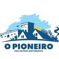 O Pioneiro - sua agência de turismo