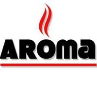 Aroma Indian & Indo-Chinese