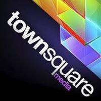 Townsquare Media Portland