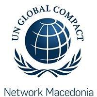 Global Compact Network Macedonia