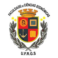 Faculdade de Ciências Econômicas | UFRGS