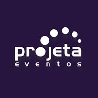 Projeta Eventos