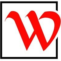 White Sign Company, LLC