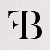 Fabiano Biazon - Assessoria e eventos