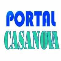 Portalcasanova